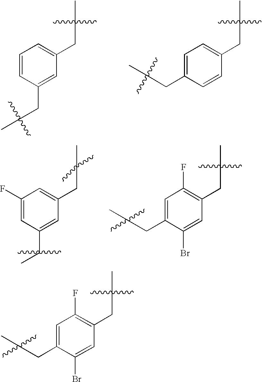 Figure US06635764-20031021-C00481