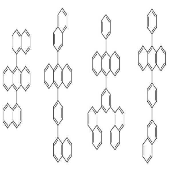 Figure 112009048371590-PAT00061