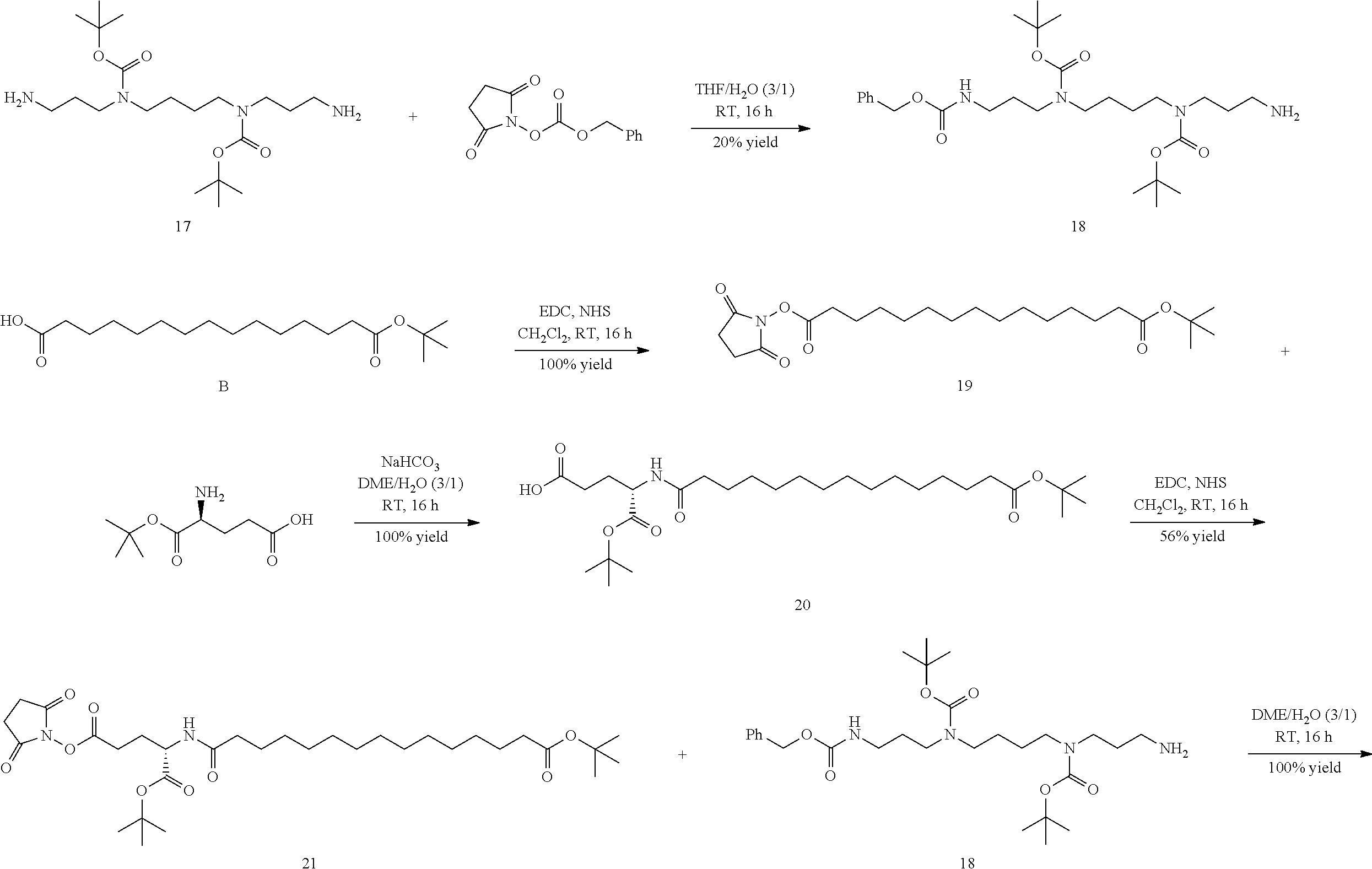 Figure US10266578-20190423-C00028