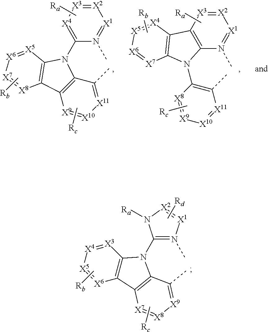 Figure US09905785-20180227-C00497