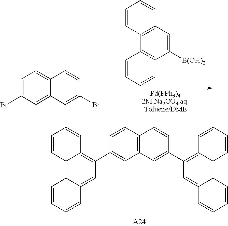 Figure US08779655-20140715-C00681