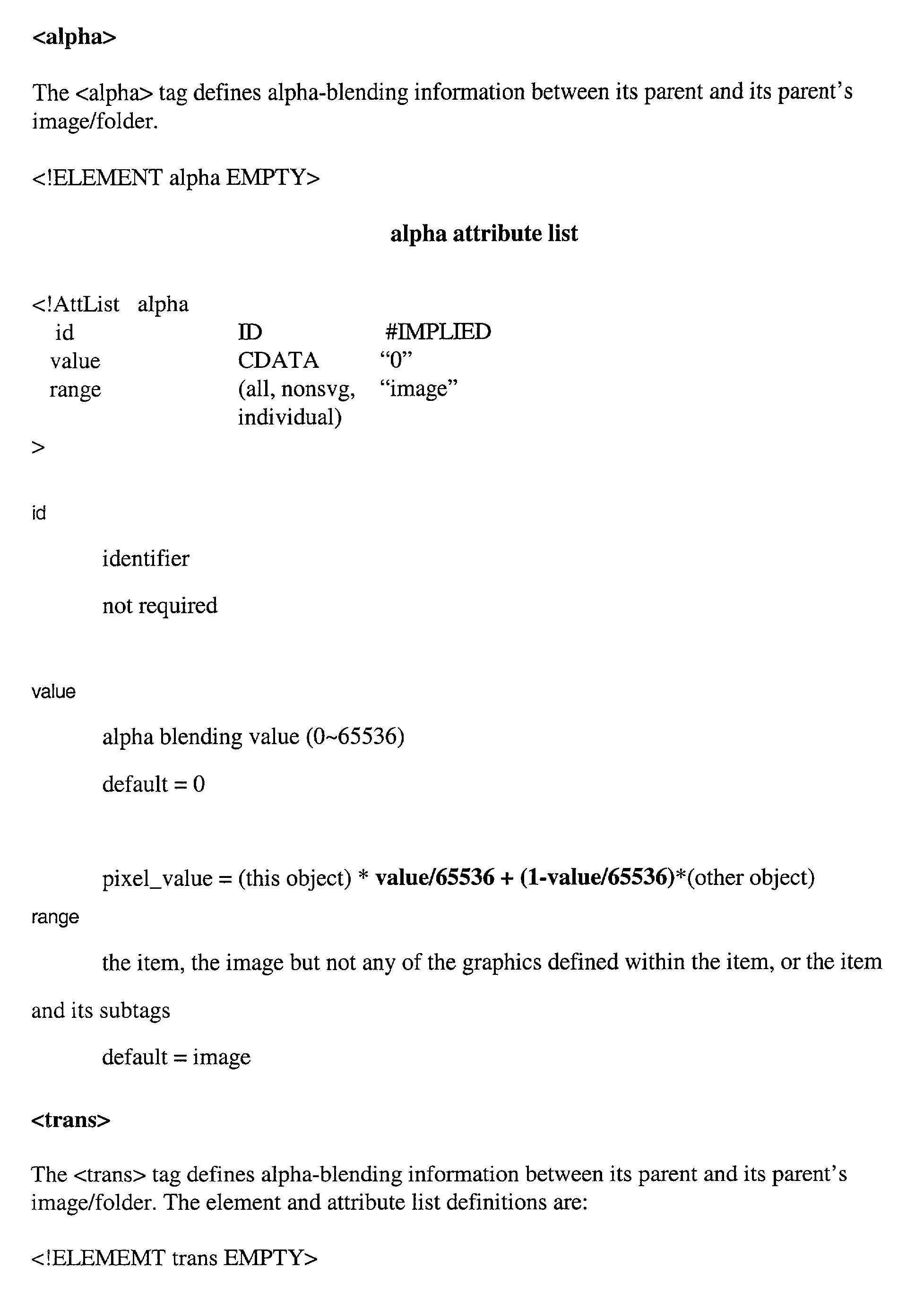 Figure US20020033837A1-20020321-P00026
