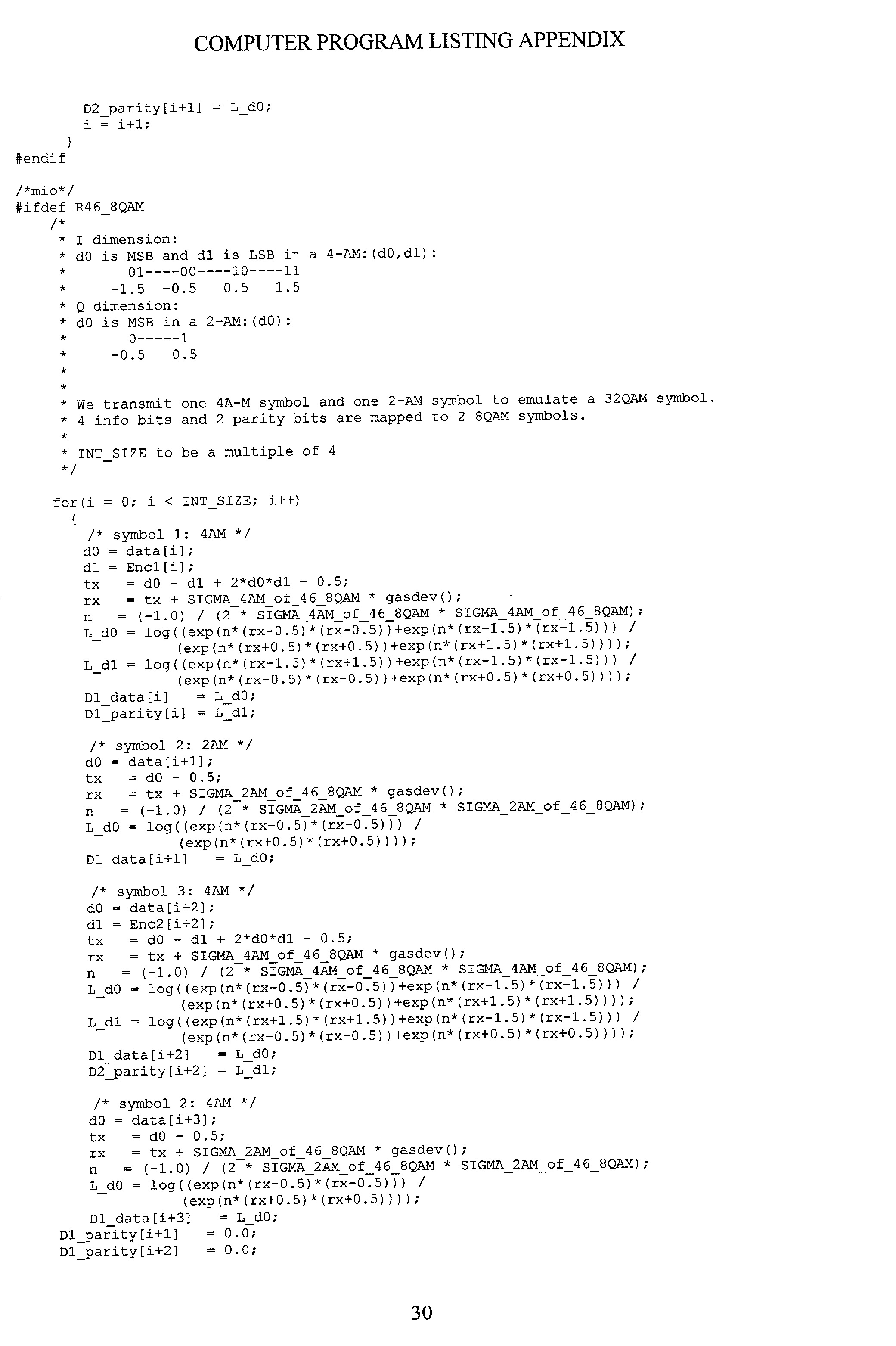 Figure US20020051501A1-20020502-P00029