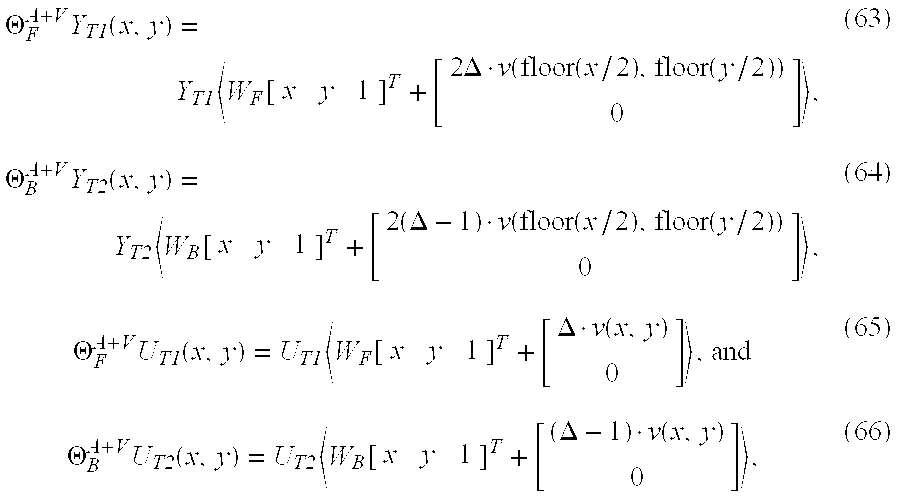 Figure US20040252230A1-20041216-M00033