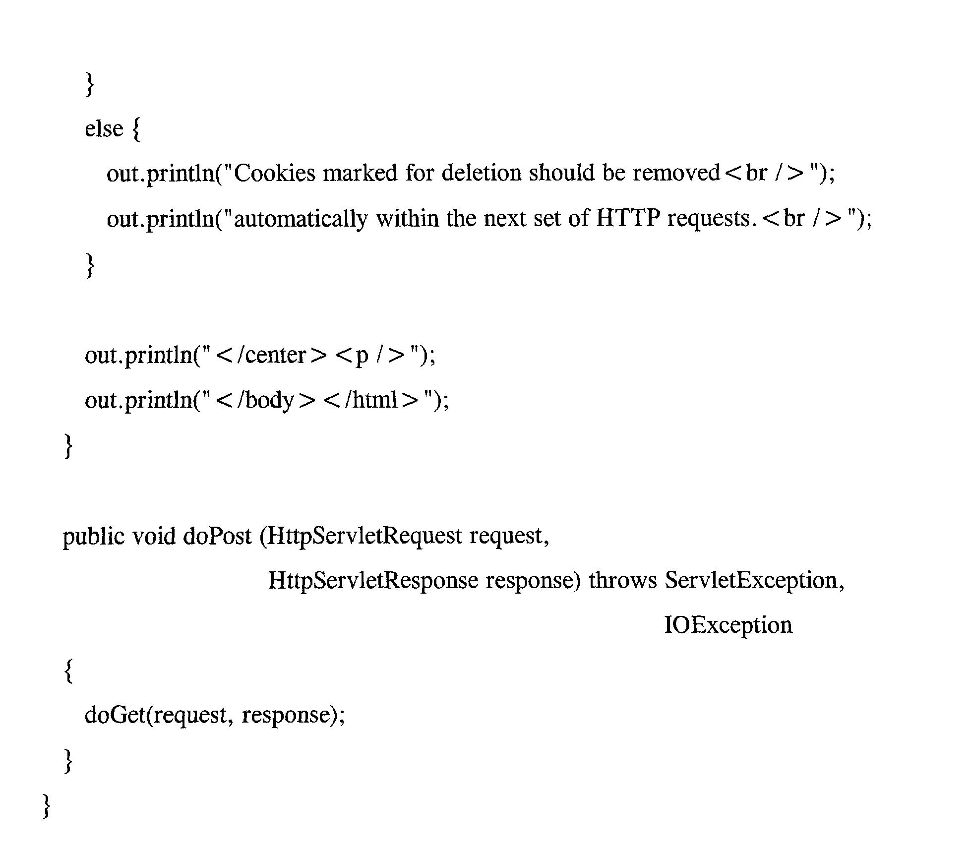 Figure US20030018707A1-20030123-P00006