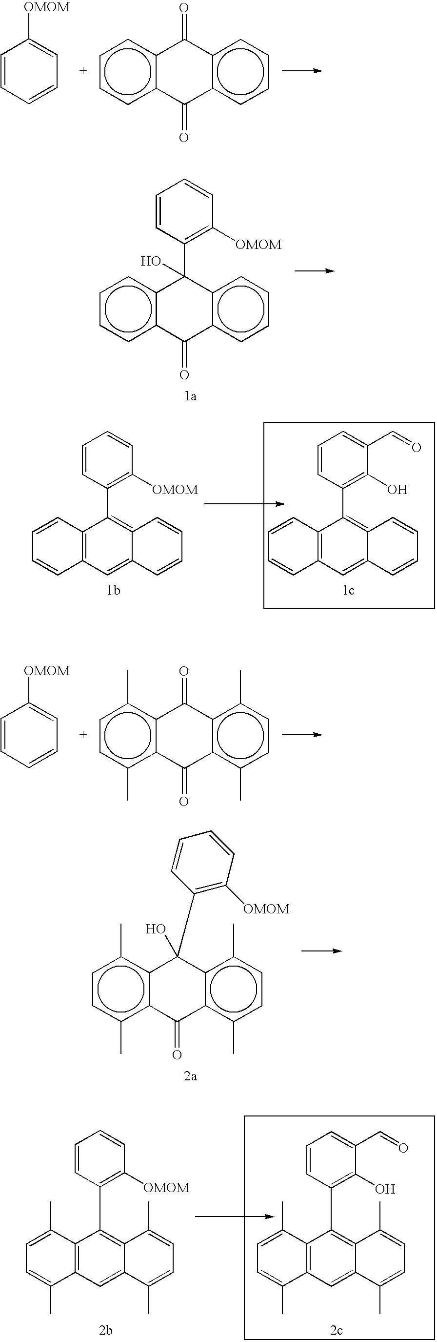 Figure US20050227860A1-20051013-C00019