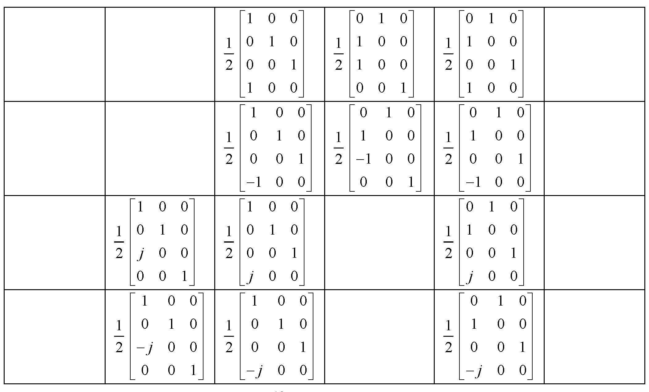 Figure 112010009825391-pat00617