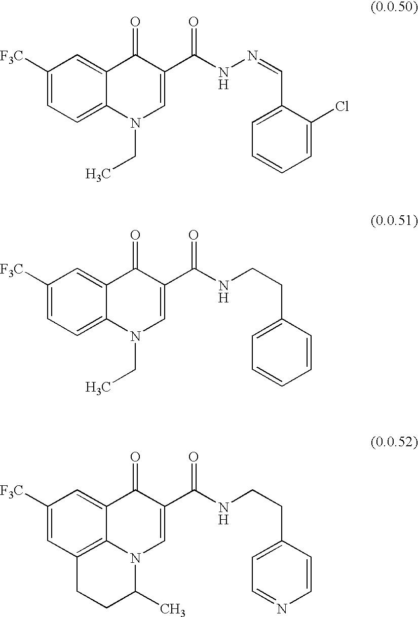 Figure US20030186974A1-20031002-C00034