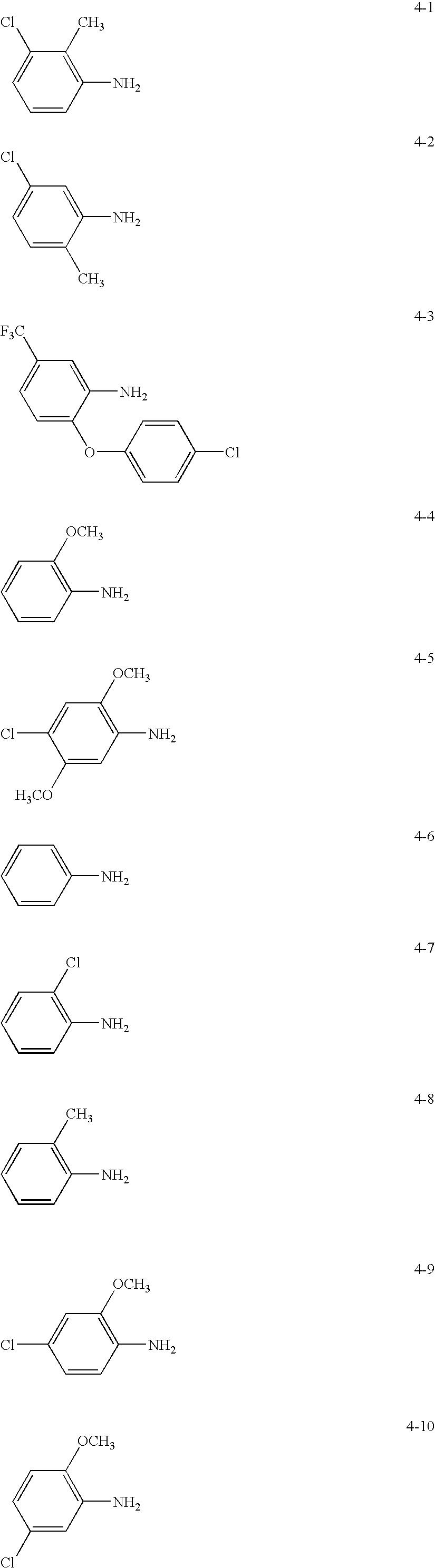 Figure US07160380-20070109-C00021