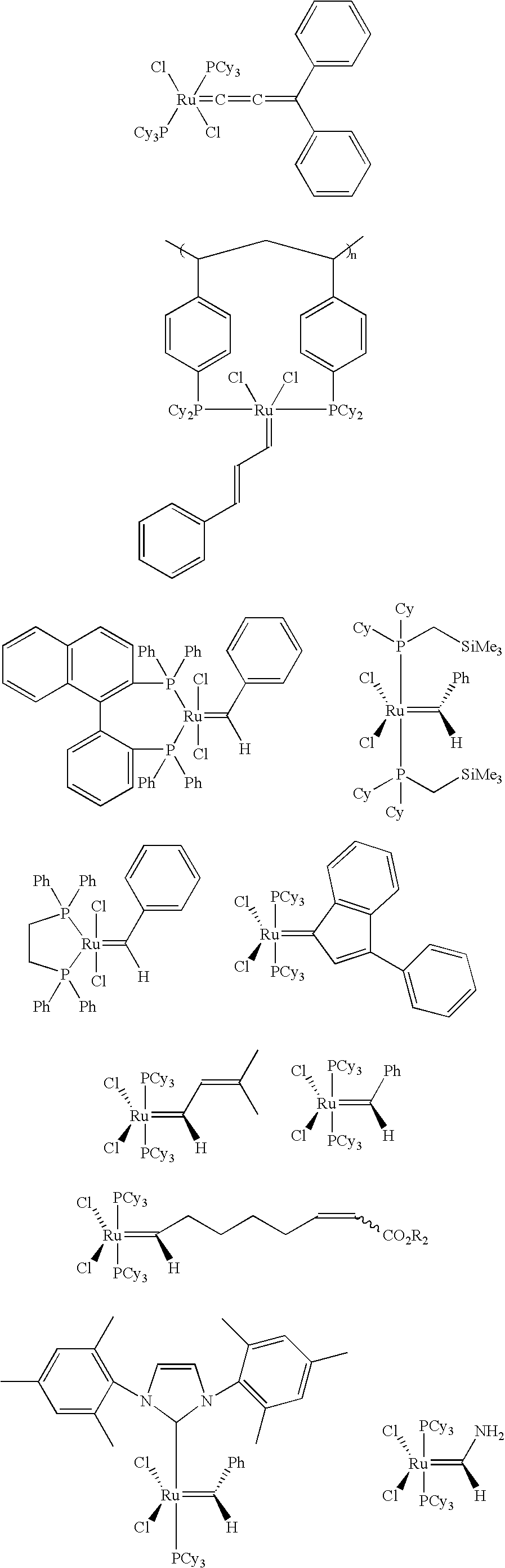 Figure US06800170-20041005-C00006