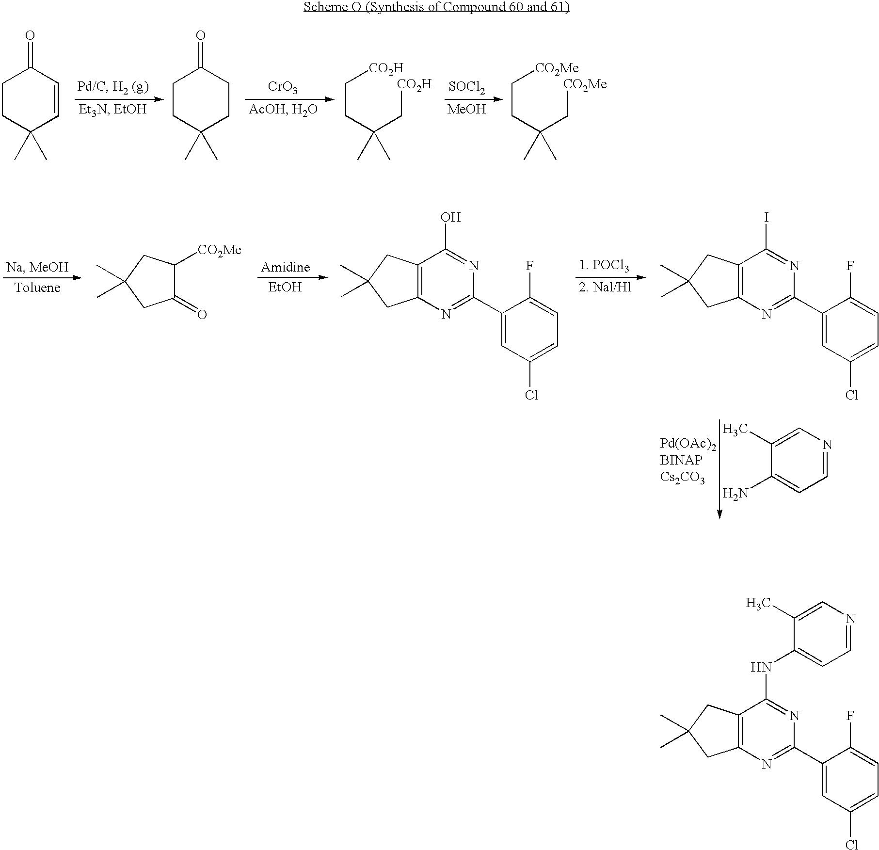 Figure US20050004143A1-20050106-C00117