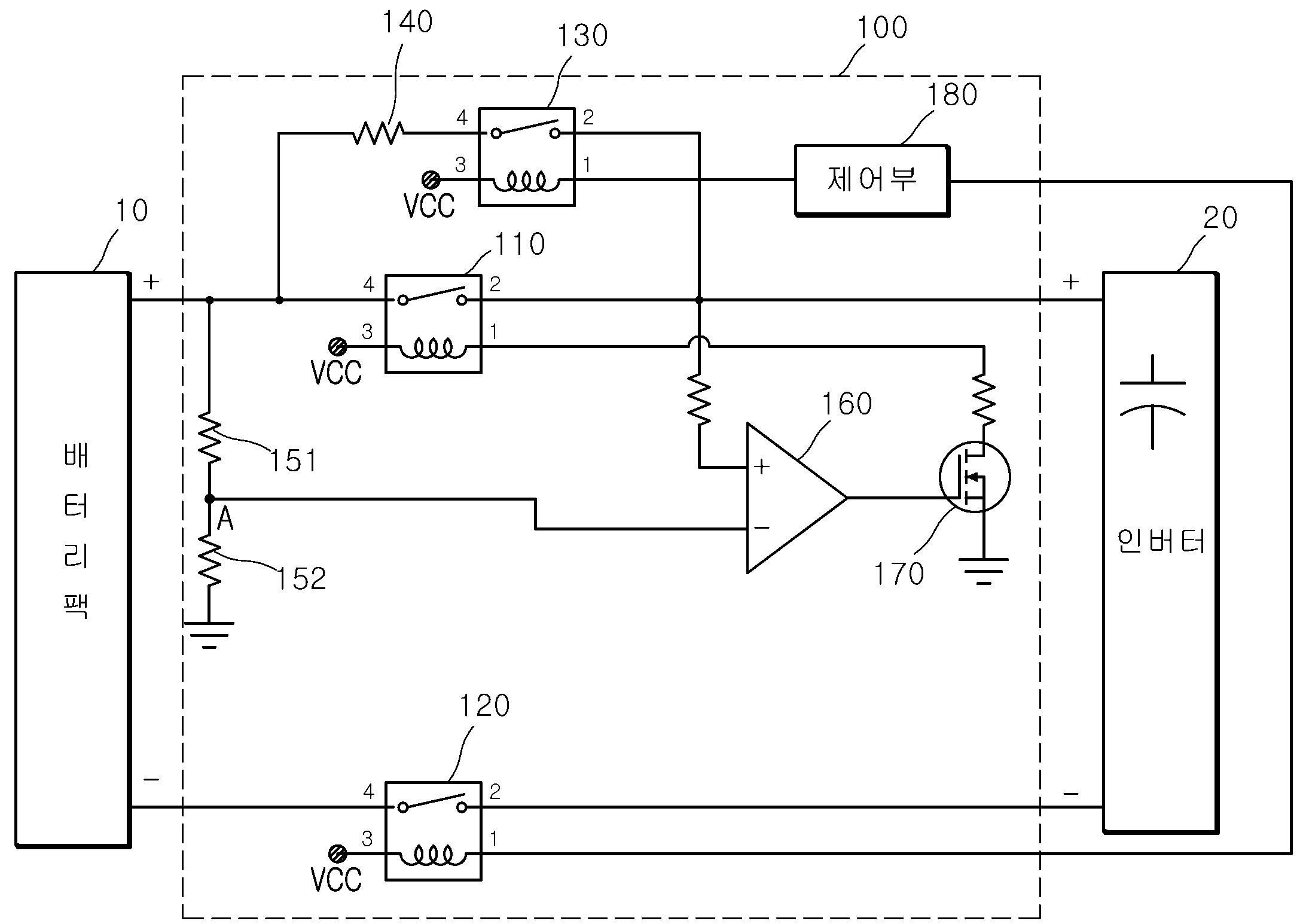 Figure R1020180052247