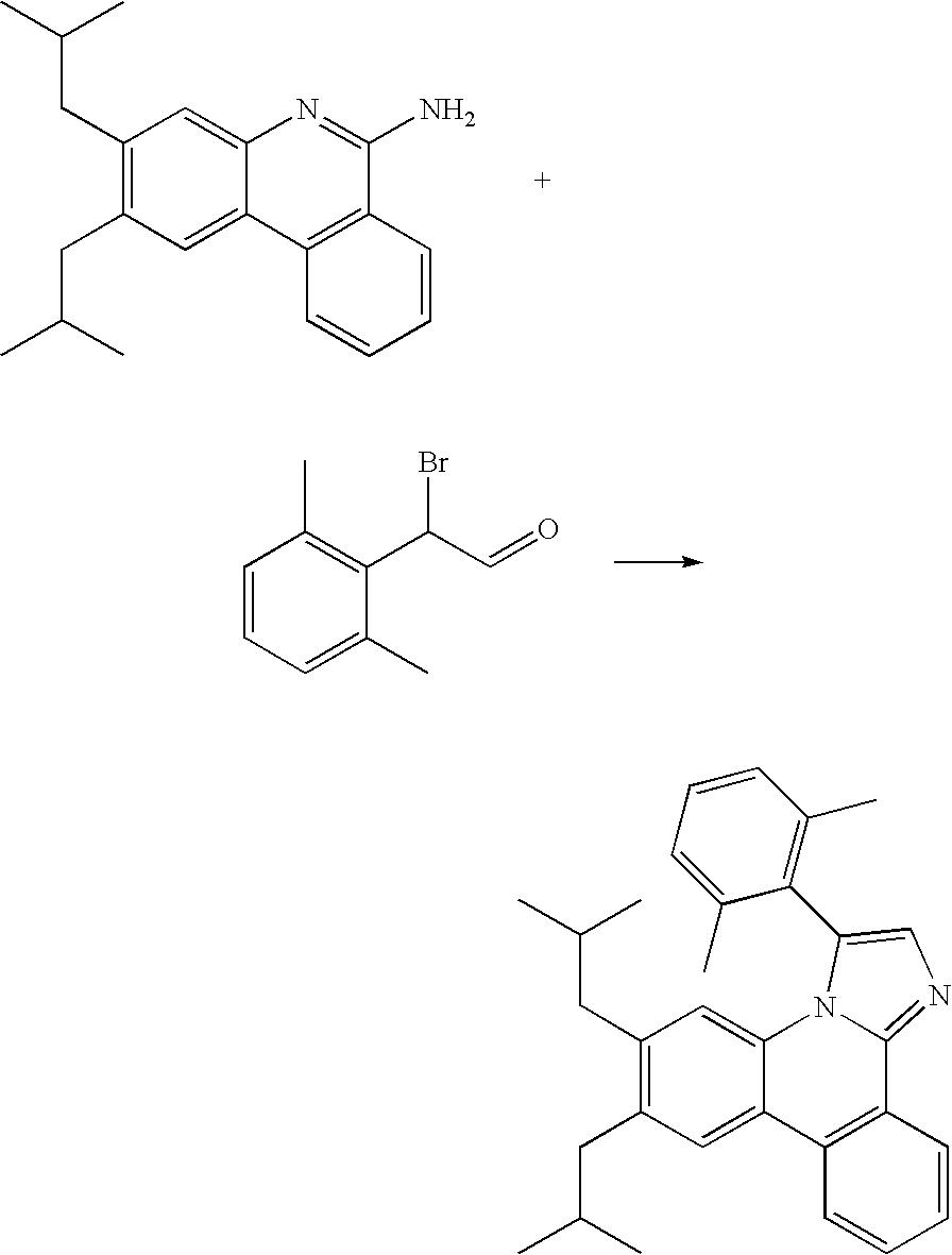 Figure US08142909-20120327-C00255