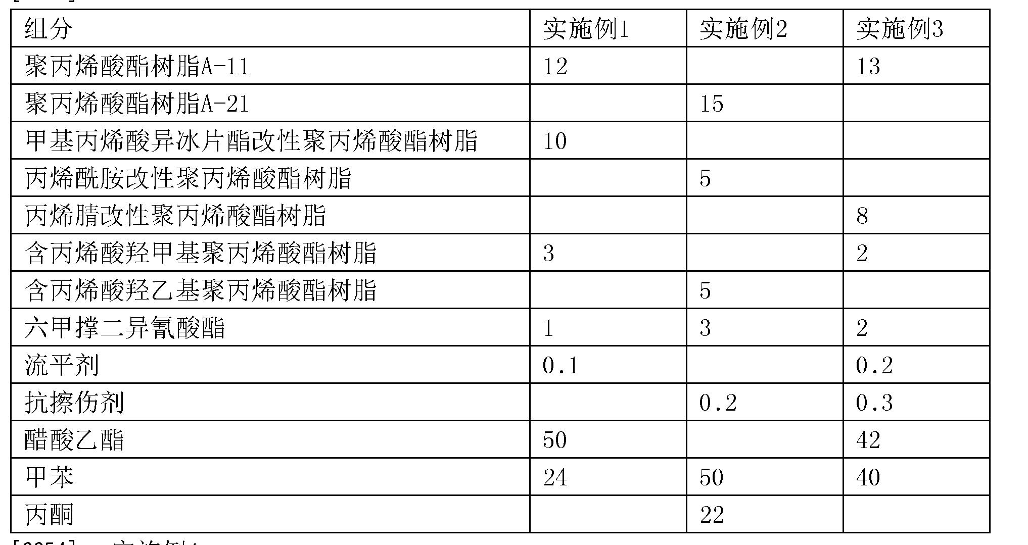 Figure CN103555113BD00061
