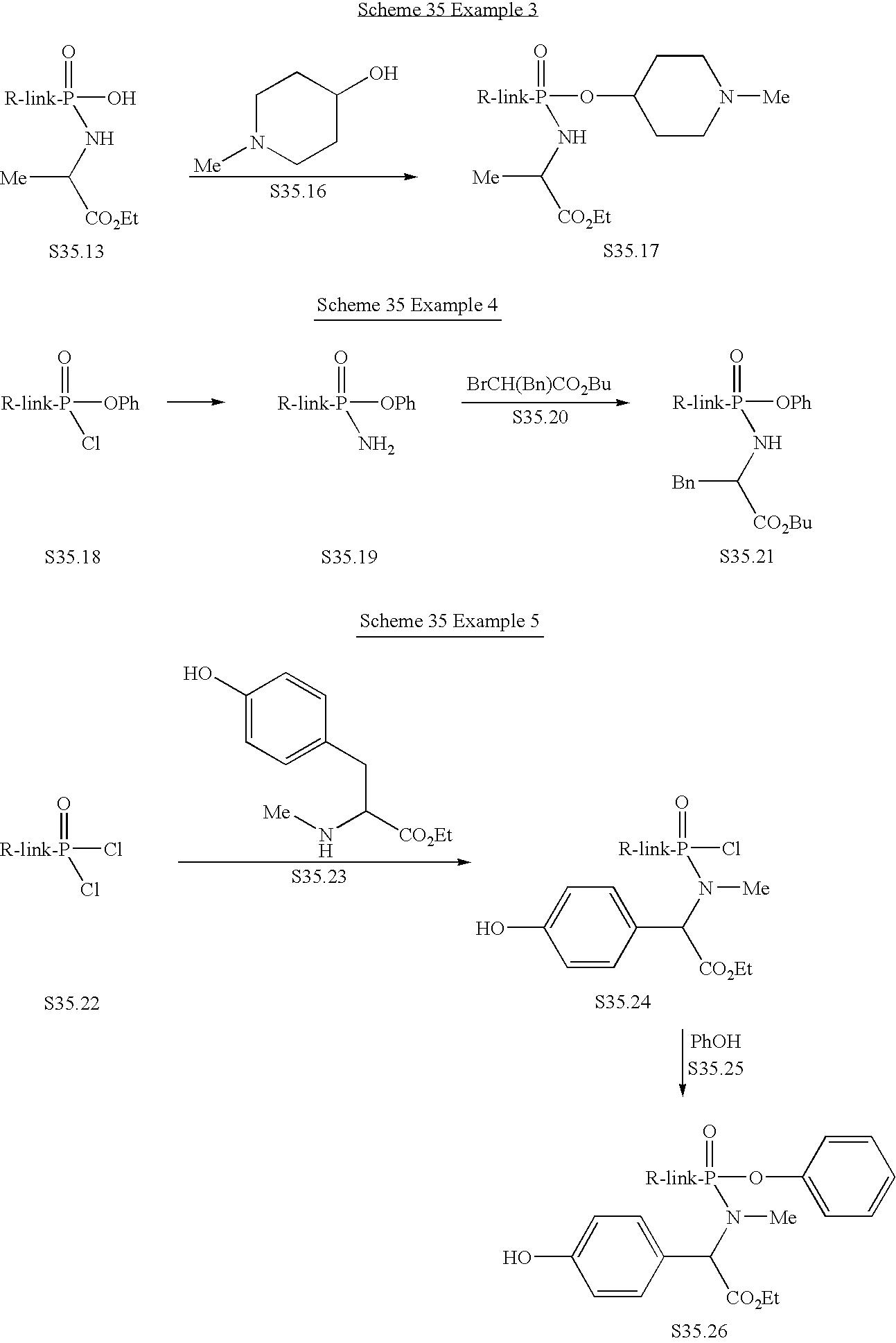 Figure US07407965-20080805-C00132