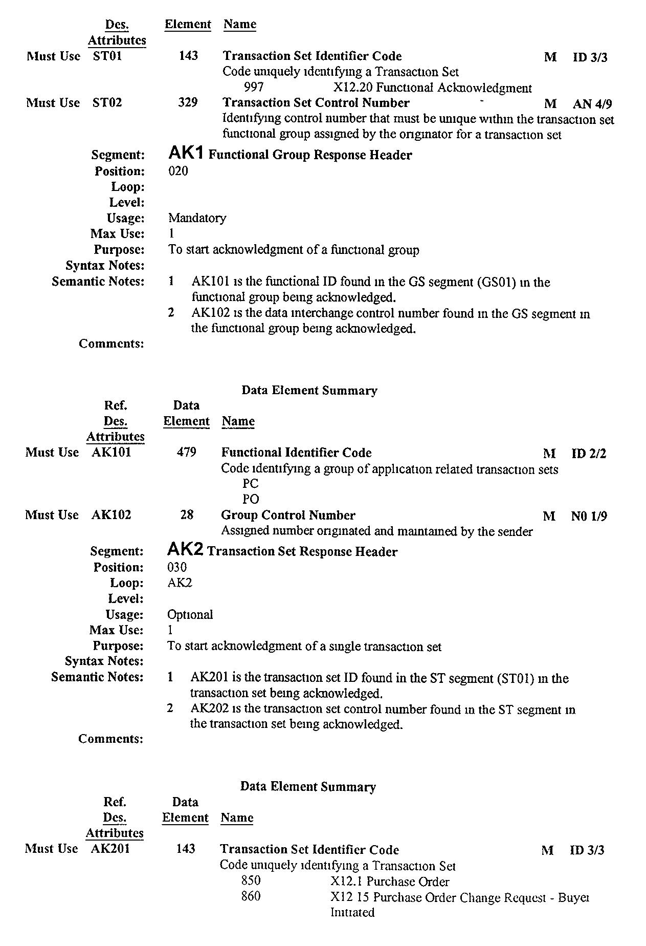 Figure US20030007623A1-20030109-P00093