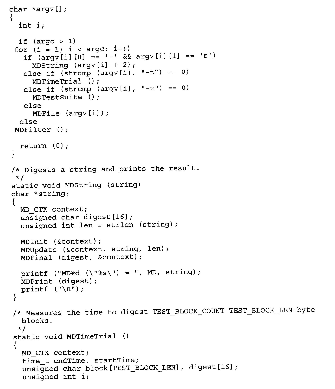 Figure US20020049760A1-20020425-P00019