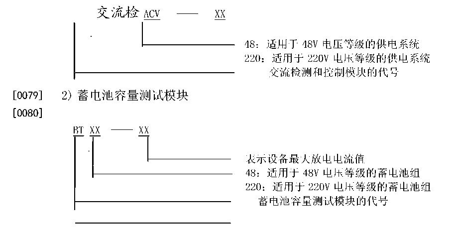 Figure CN104466275AD00081