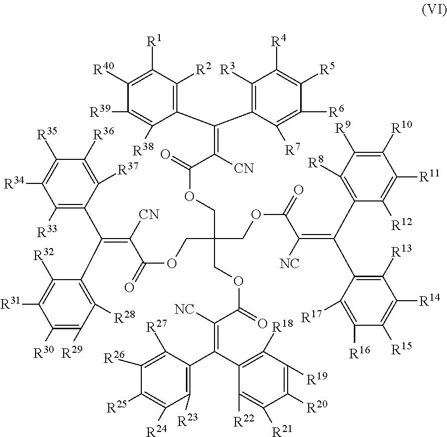 Figure US20110008579A1-20110113-C00008