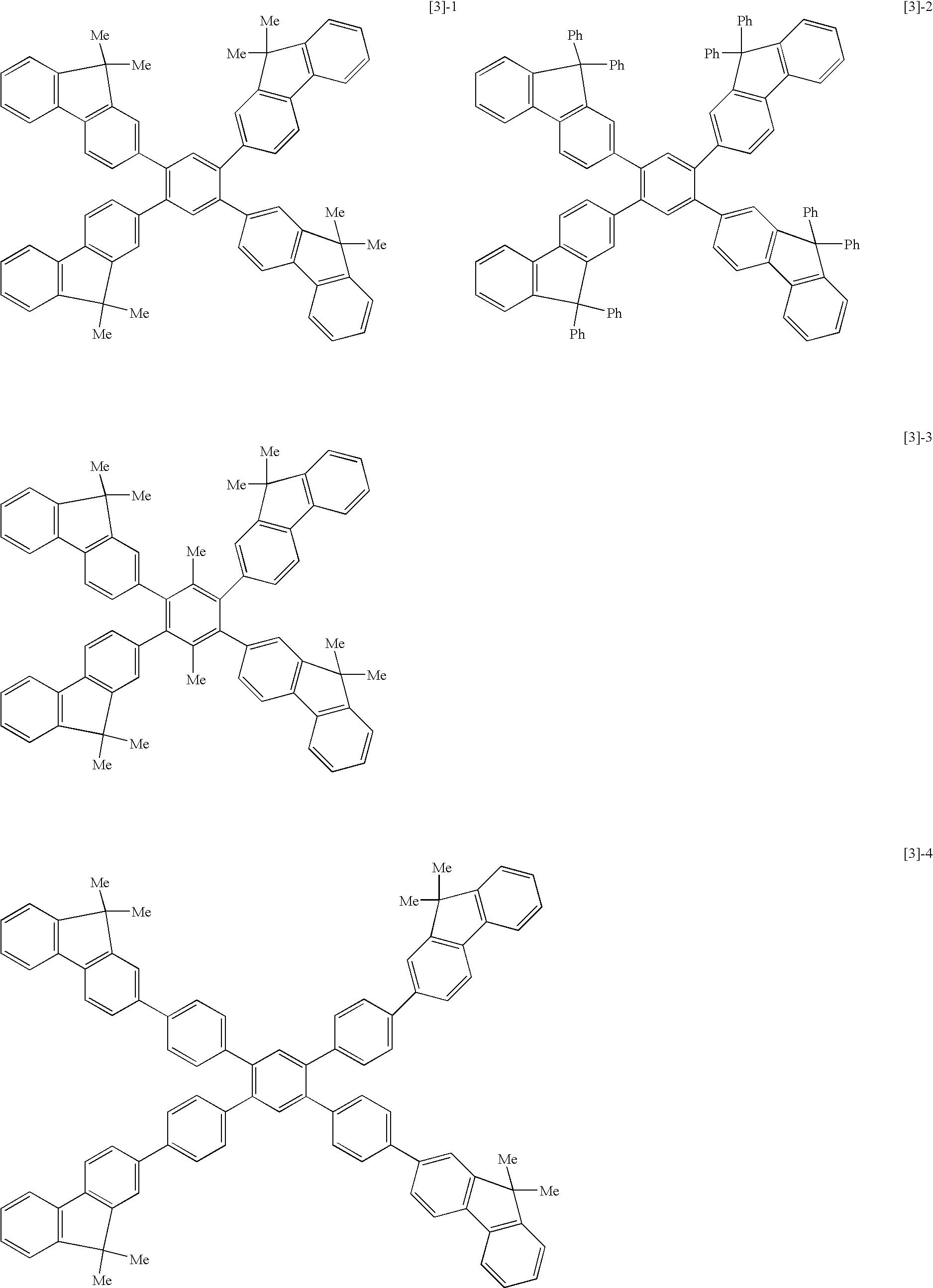 Figure US20060068221A1-20060330-C00343