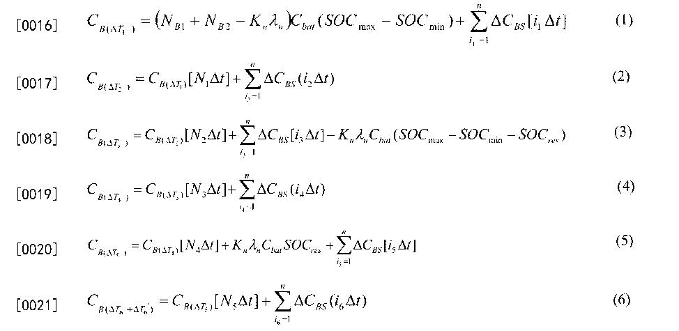 Figure CN103605079BD00051