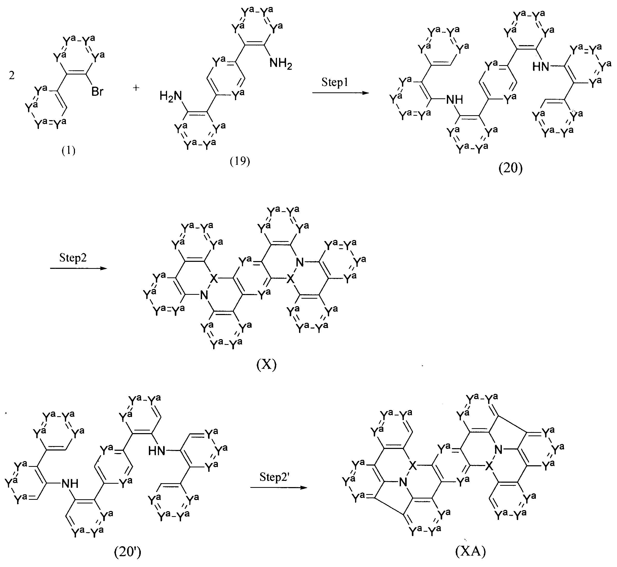 Figure JPOXMLDOC01-appb-I000049