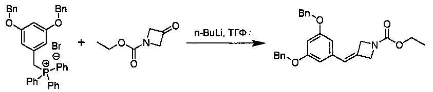 Figure 00000146