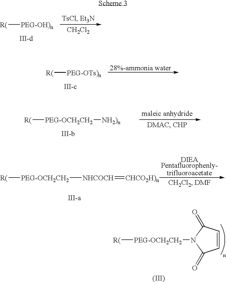 Figure US06828401-20041207-C00009