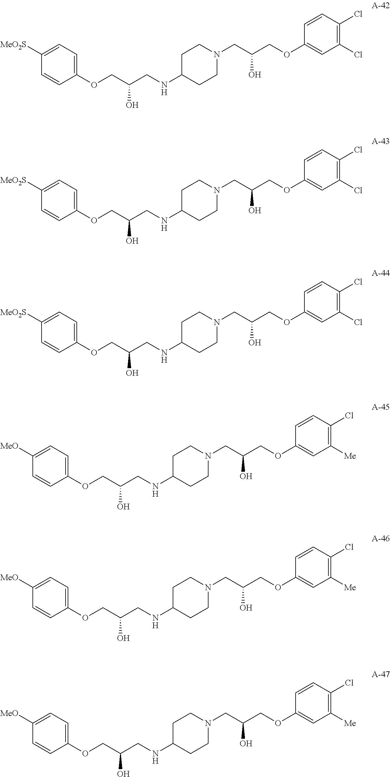 Figure US20190100493A1-20190404-C00012