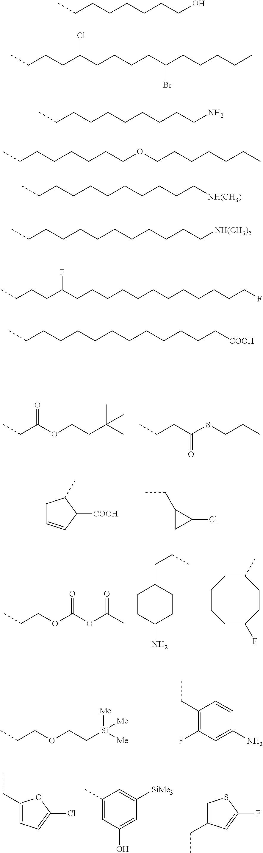 Figure US07671095-20100302-C00043