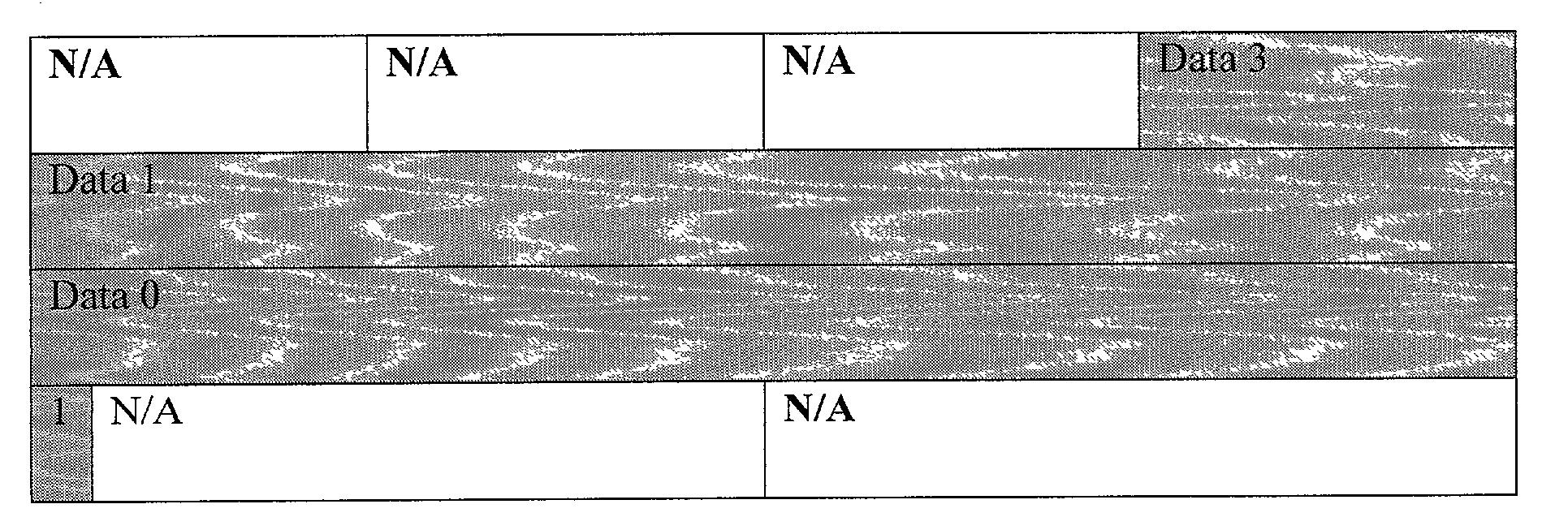 Figure US20030009651A1-20030109-P00007