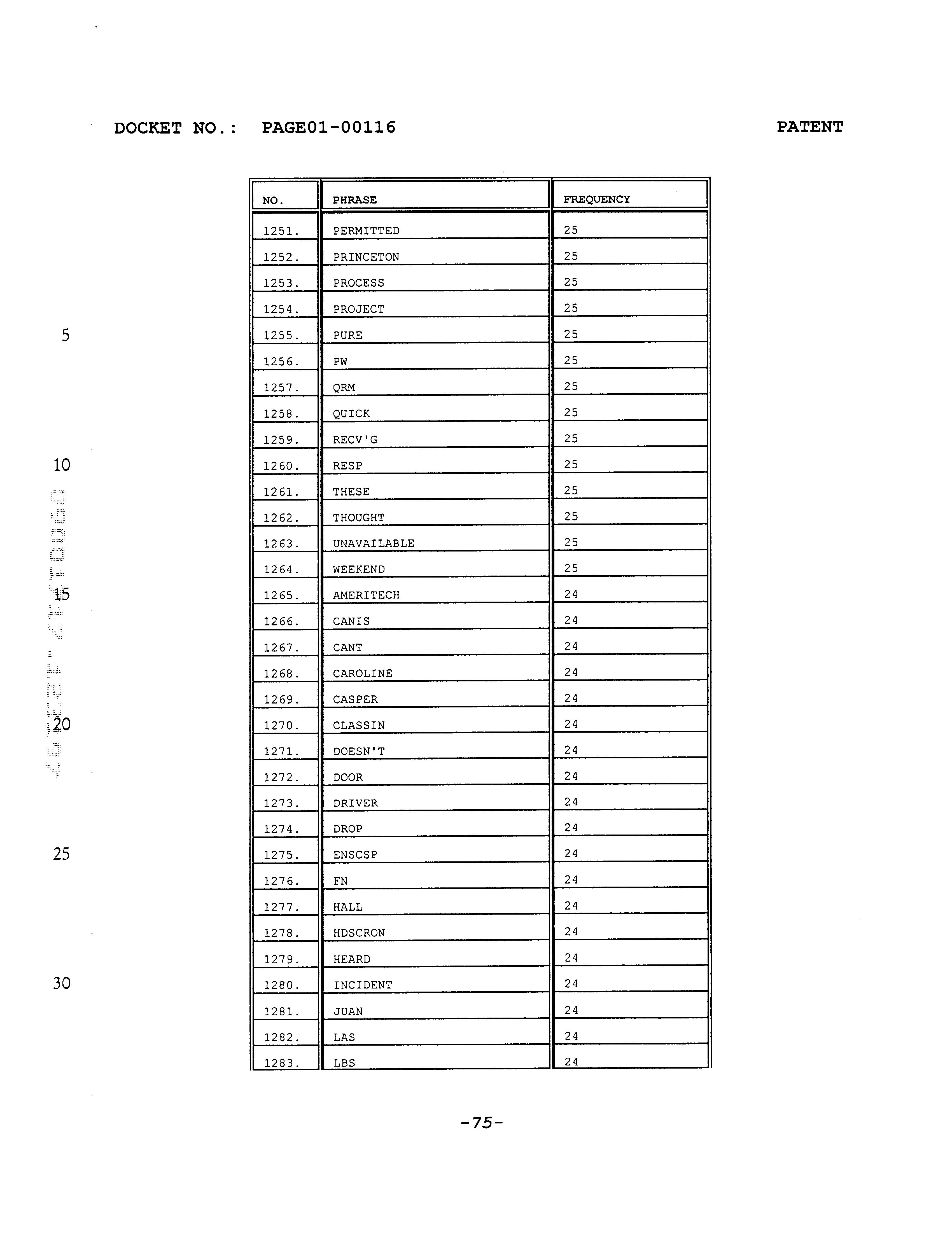Figure US06198808-20010306-P00039