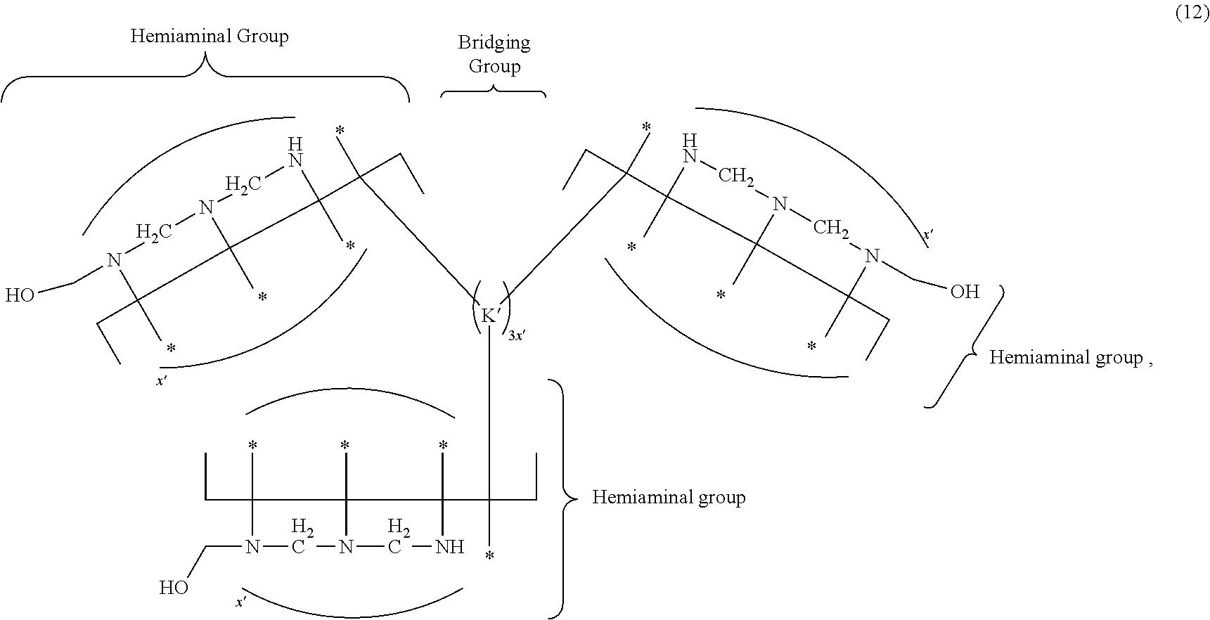 Figure US09352045-20160531-C00022