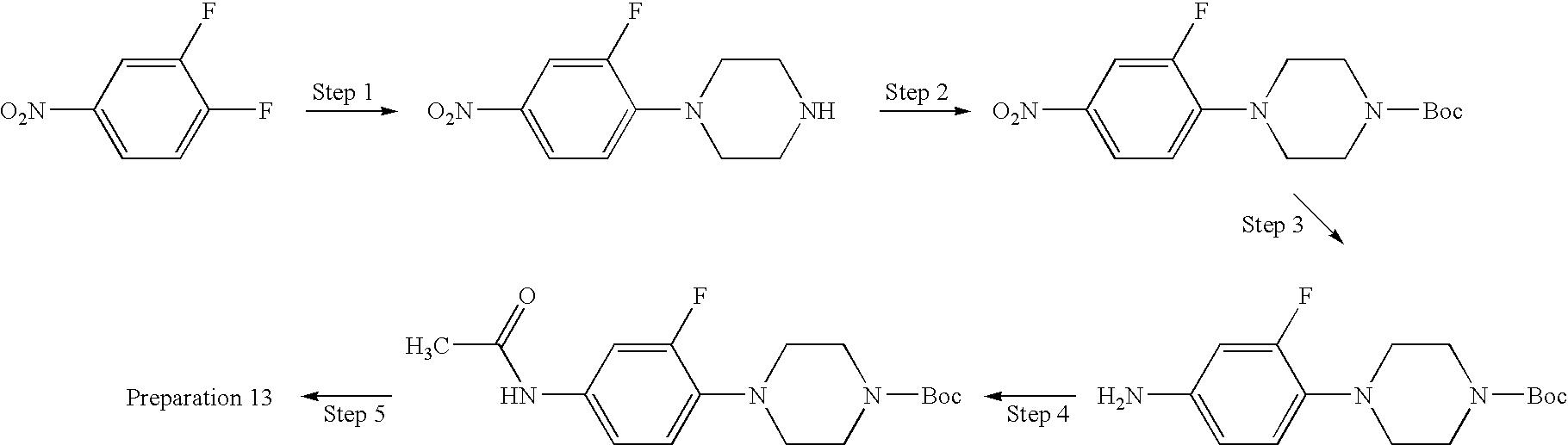 Figure US06897217-20050524-C00051