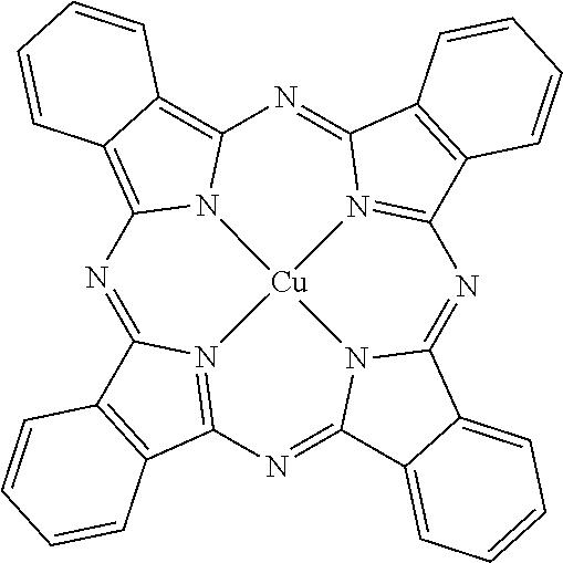Figure US09450027-20160920-C00012