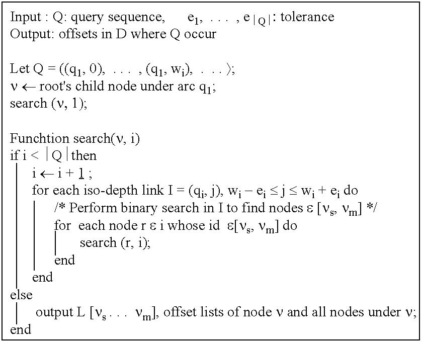 Figure US07418455-20080826-C00002