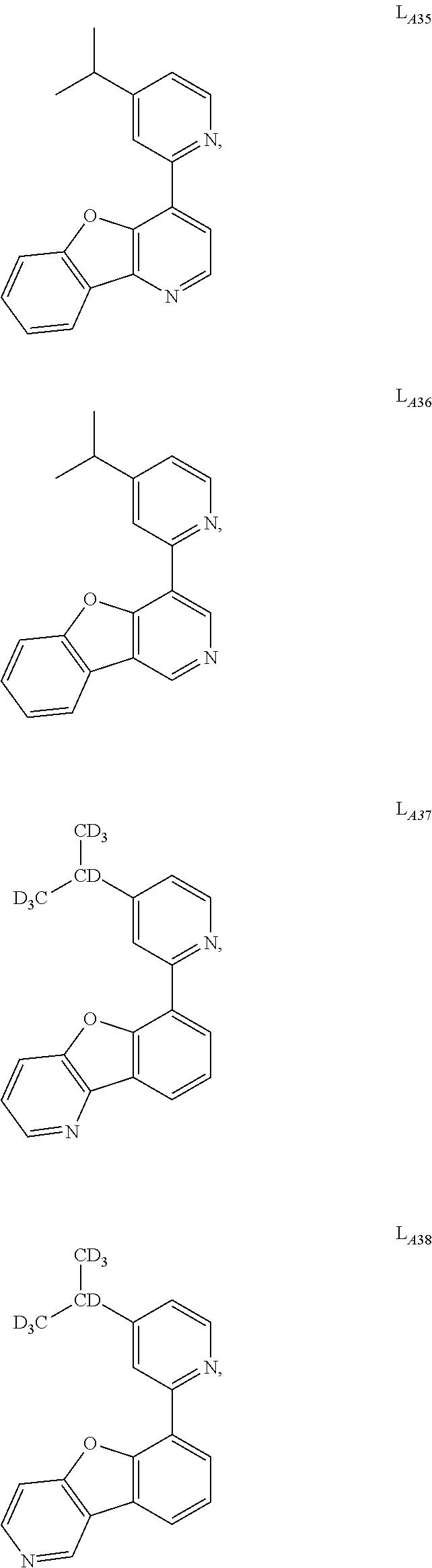 Figure US09634264-20170425-C00056