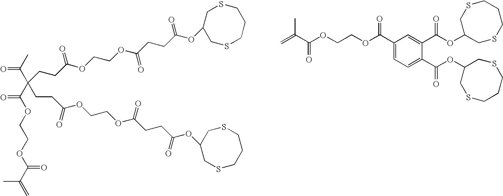 Figure US07495054-20090224-C00005