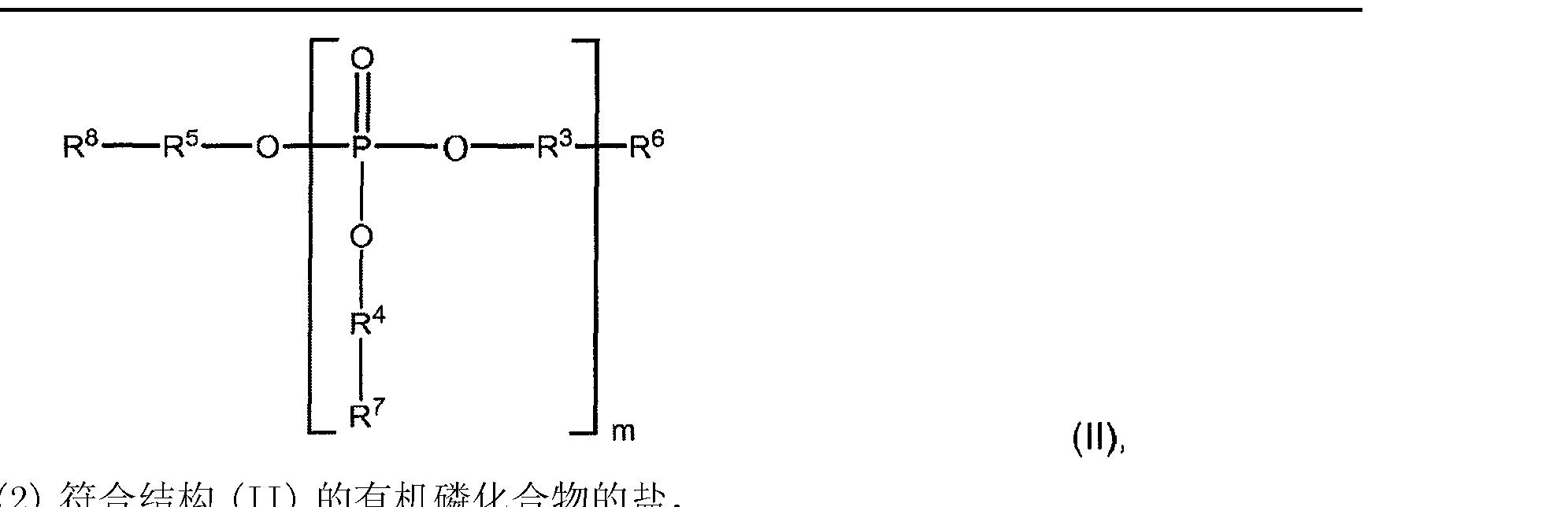 Figure CN101466538BC00081