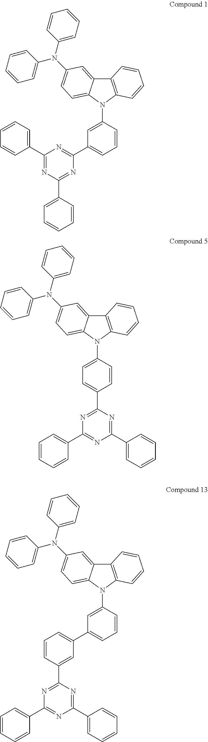 Figure US09209411-20151208-C00197