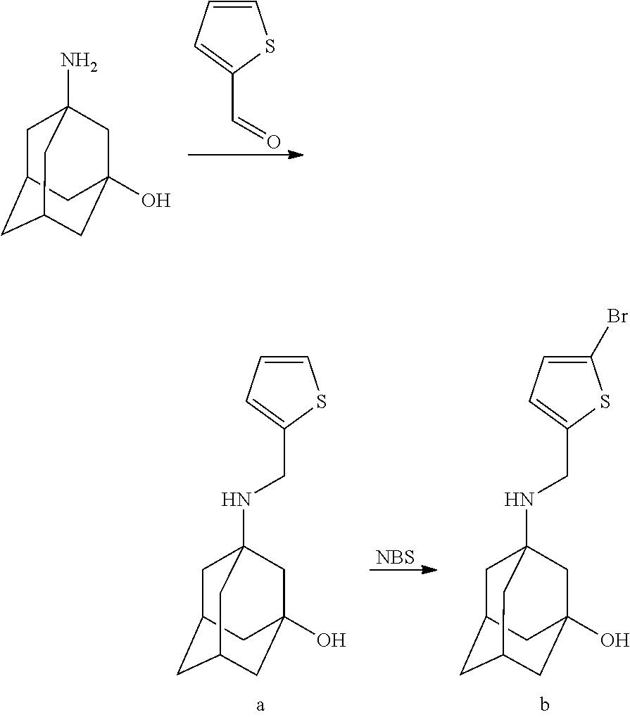 Figure US09884832-20180206-C00525