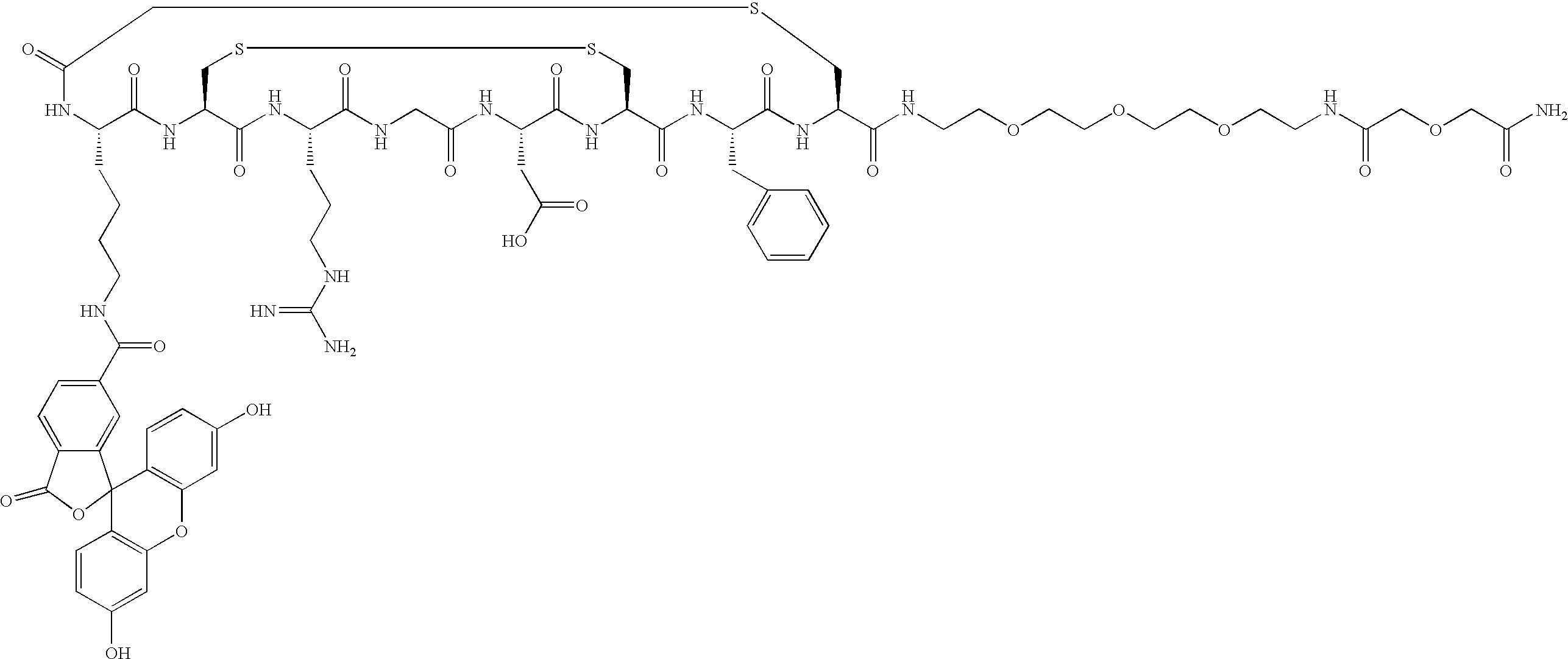 Figure US20090232741A1-20090917-C00019