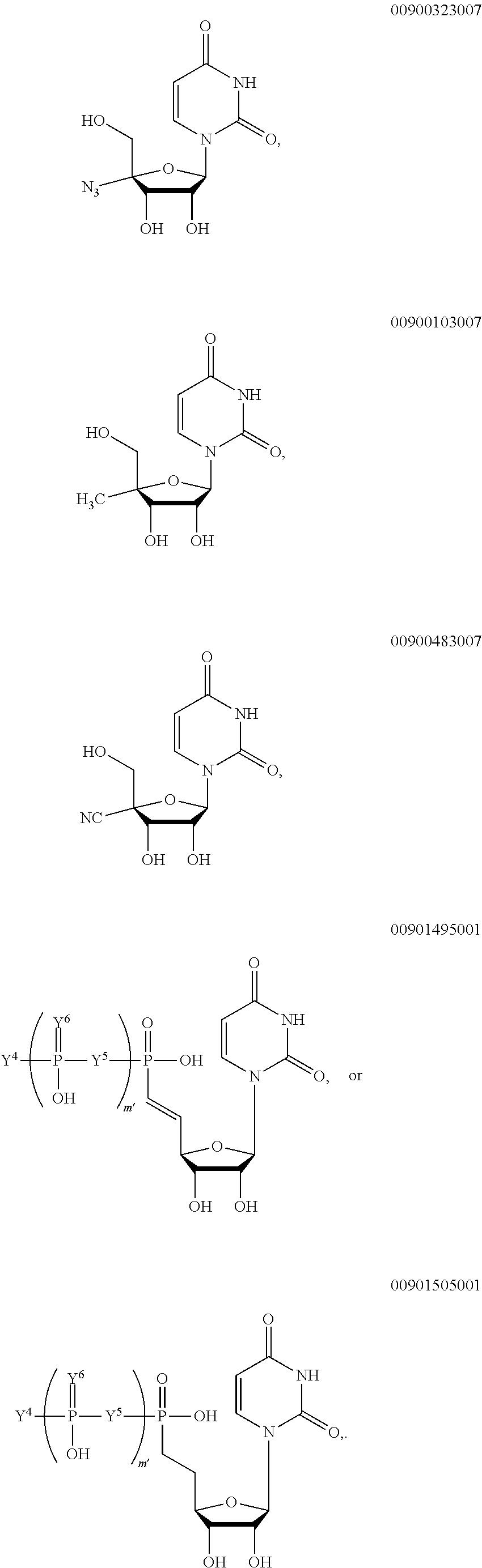 Figure US20160237108A1-20160818-C00010