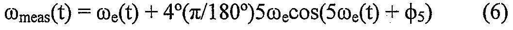 Figure 112015027395714-pct00007