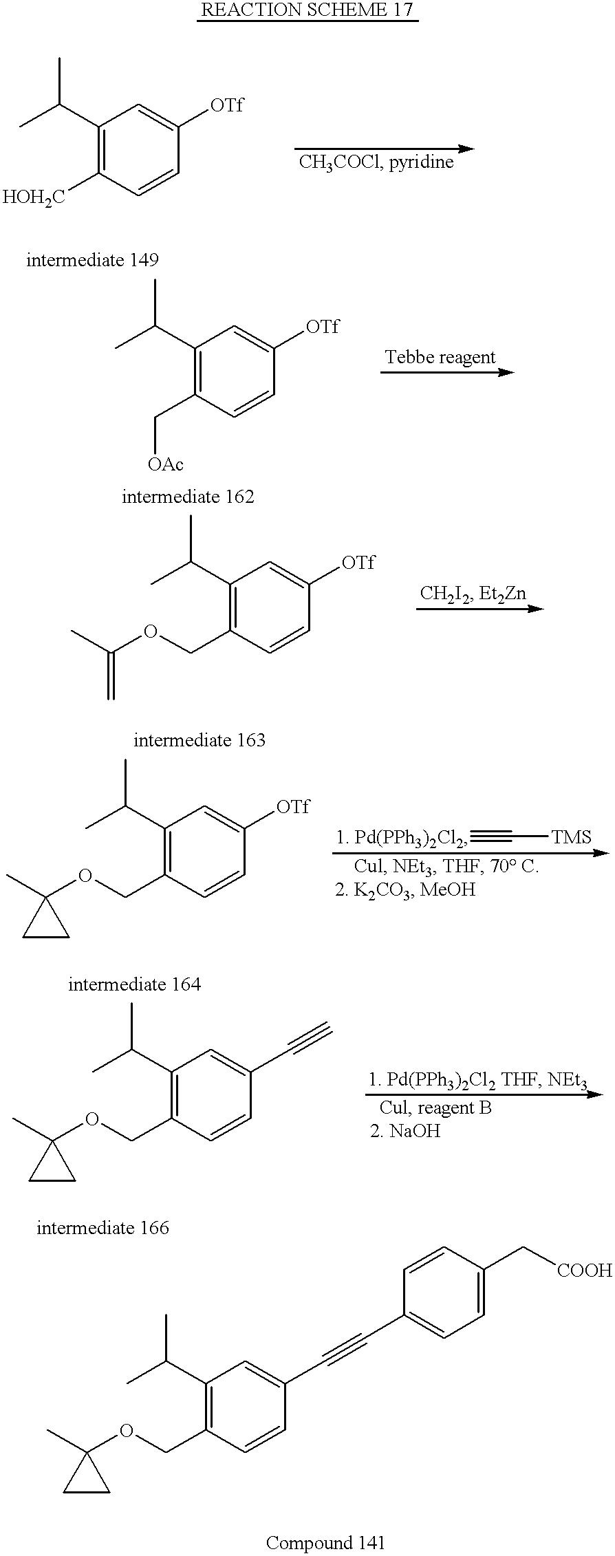 Figure US06313107-20011106-C00048