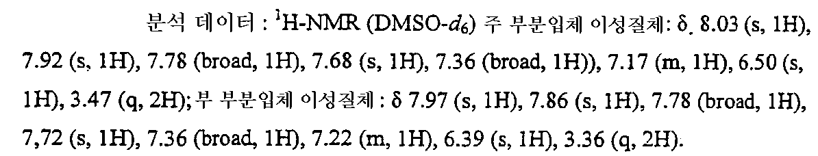 Figure 112002037774251-pct00093