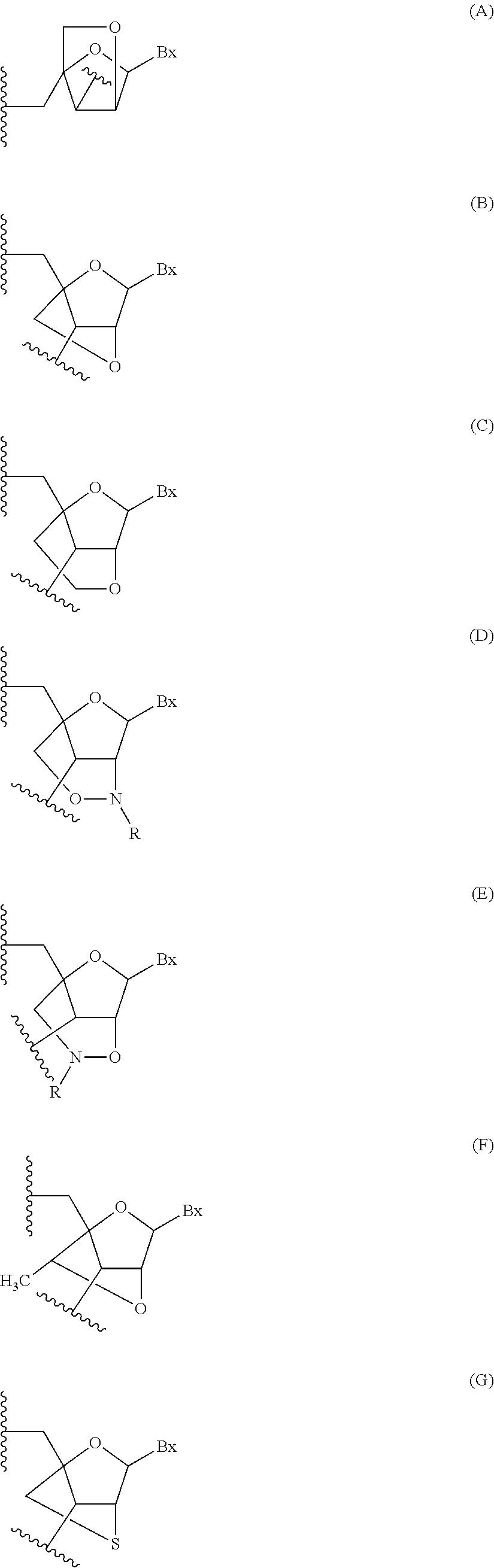 Figure US09593333-20170314-C00007