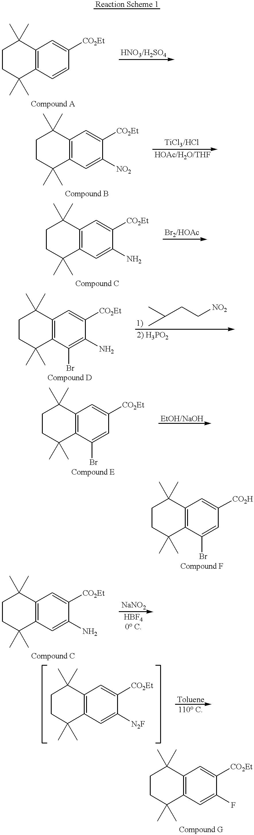 Figure US06342602-20020129-C00009