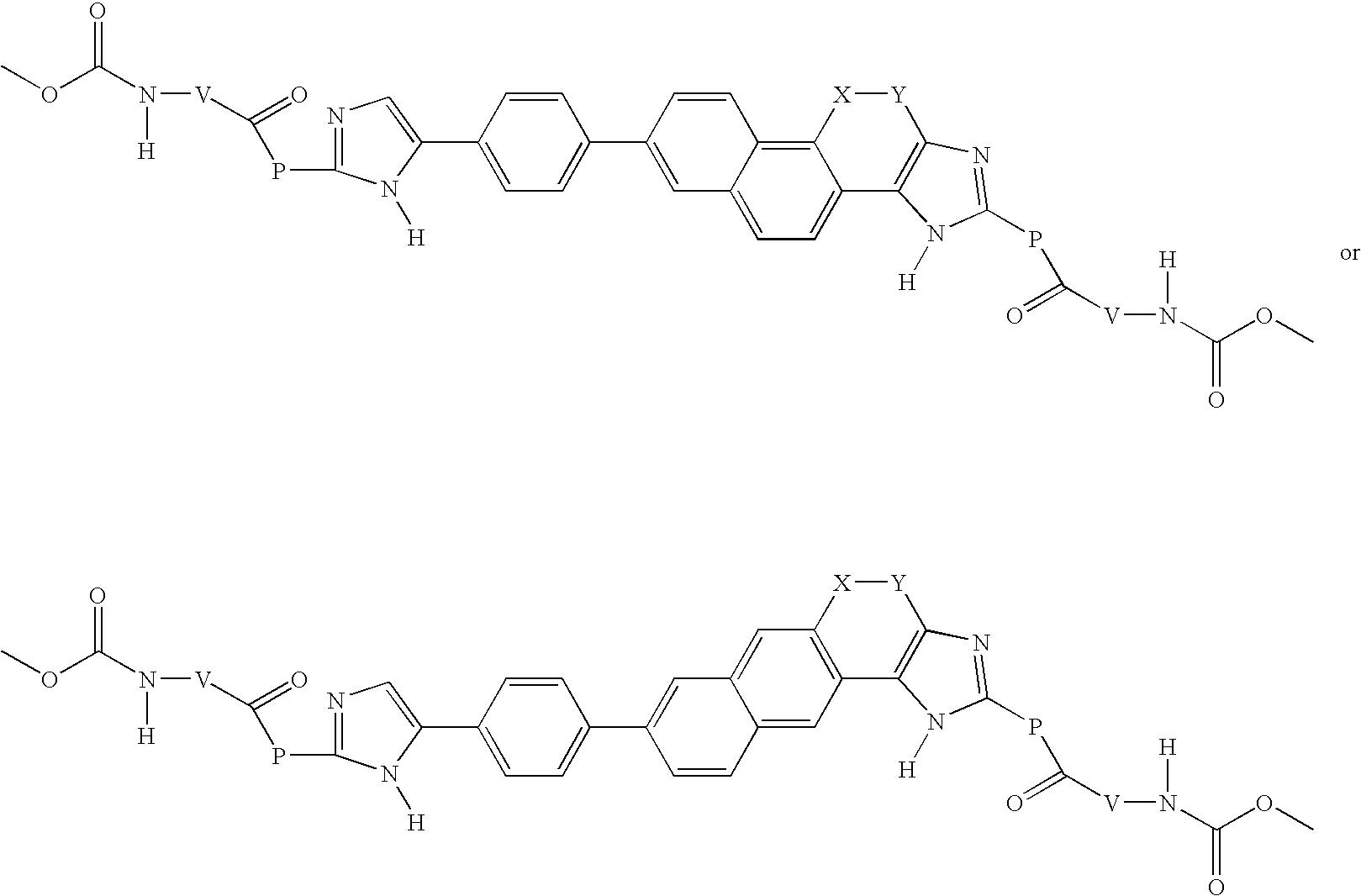 Figure US08088368-20120103-C00363