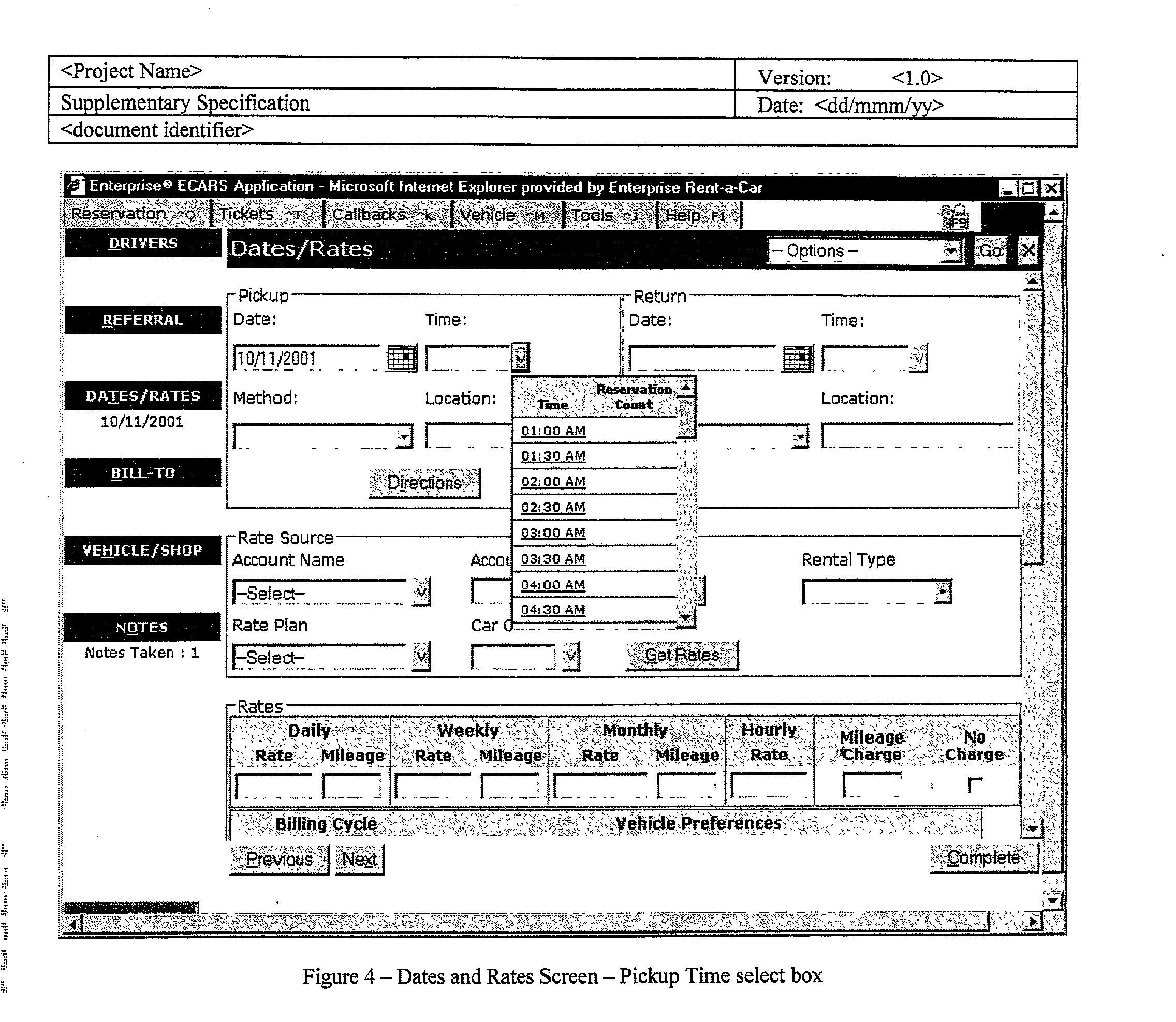 Figure US20030125992A1-20030703-P00235